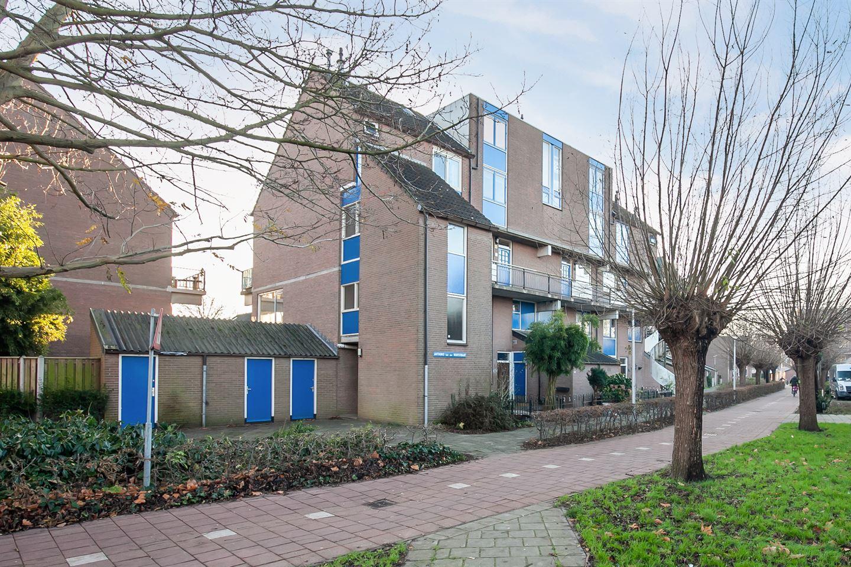 Bekijk foto 2 van Anthonis van der Nootstraat 51