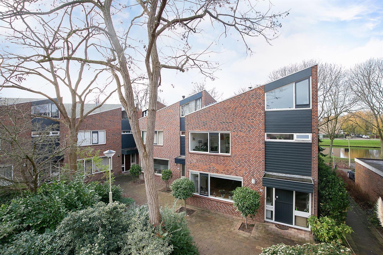 Bekijk foto 1 van Ribeshof 14