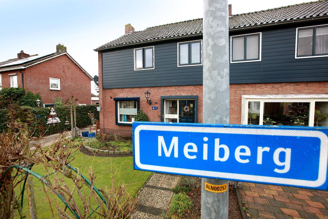 Bekijk foto 3 van Meiberg 19