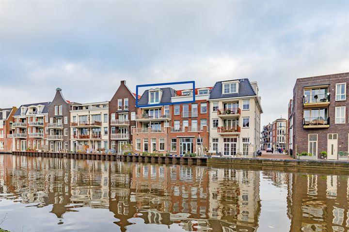 Hooftstraat 49