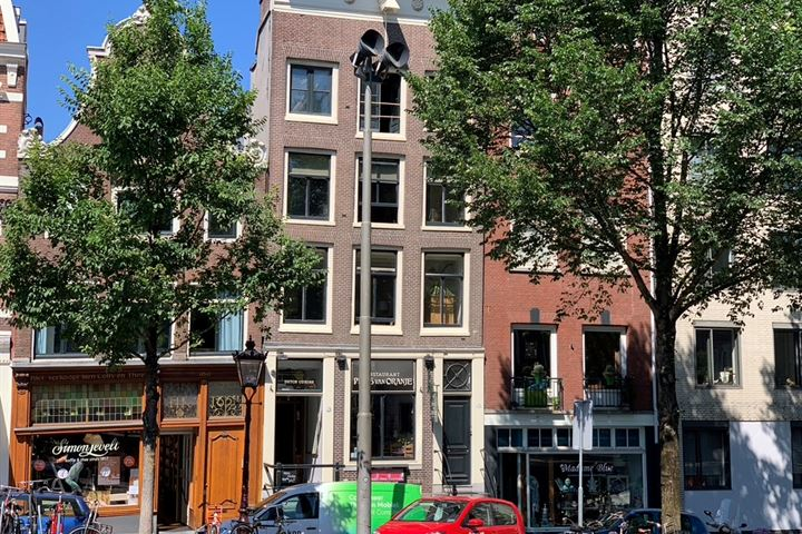 Prinsengracht 178