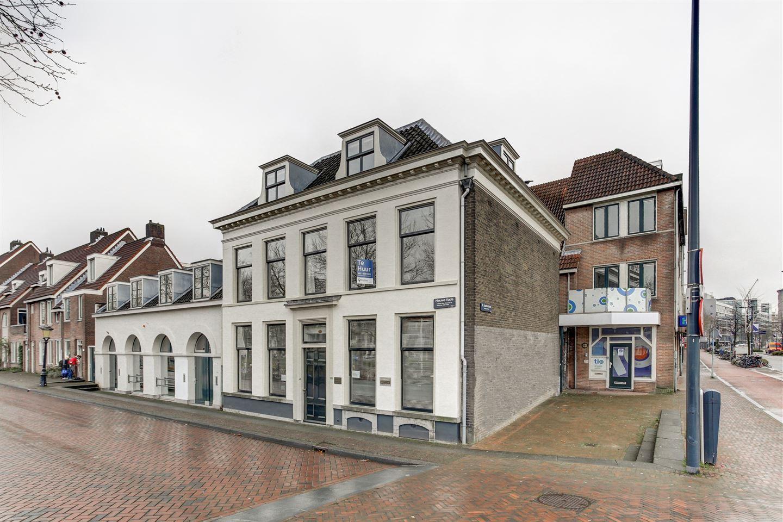 Bekijk foto 1 van Nieuwekade 201