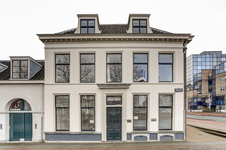 Bekijk foto 2 van Nieuwekade 201