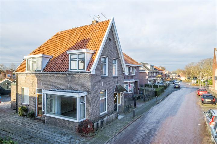 Huurnestraat 27