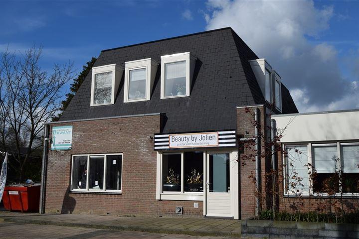 Carstensdijk 79 a