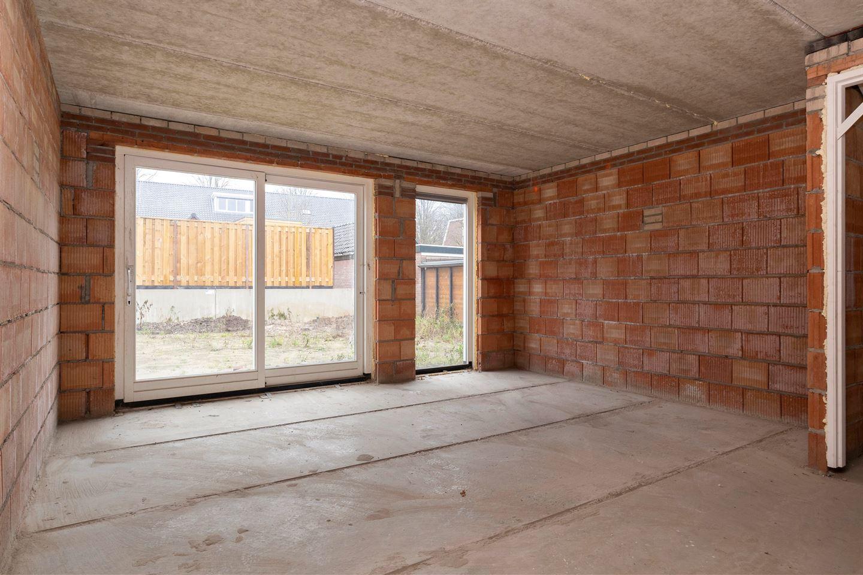 Bekijk foto 3 van Horstweg 78