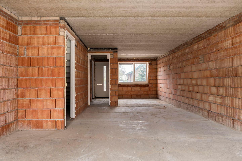 Bekijk foto 5 van Horstweg 78