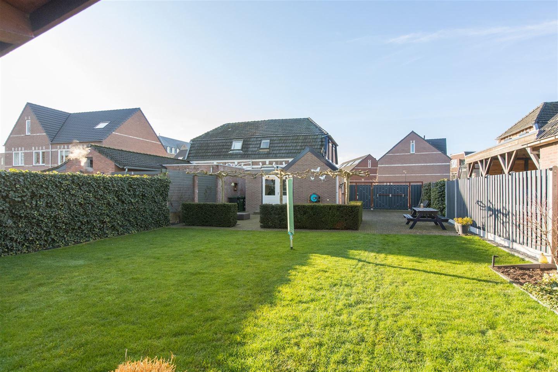 Bekijk foto 5 van Kloosterhof 5