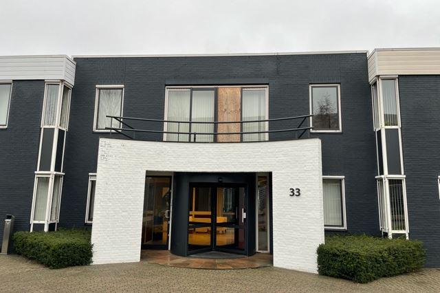 Lorentzstraat 33, Harderwijk