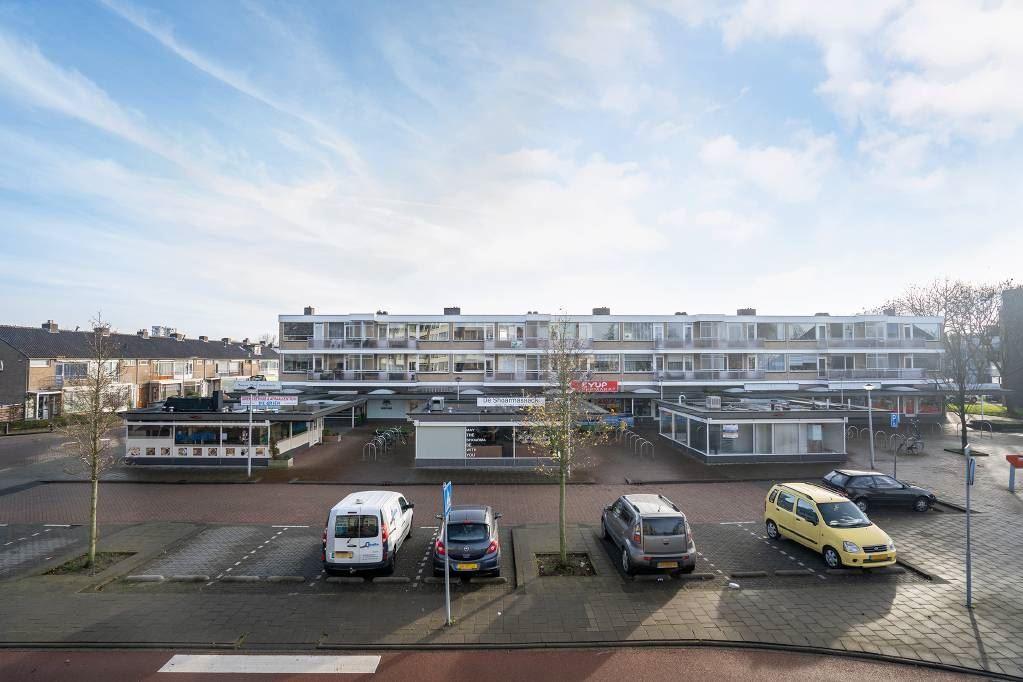 Bekijk foto 1 van Frits Vogelstraat 2 - 22