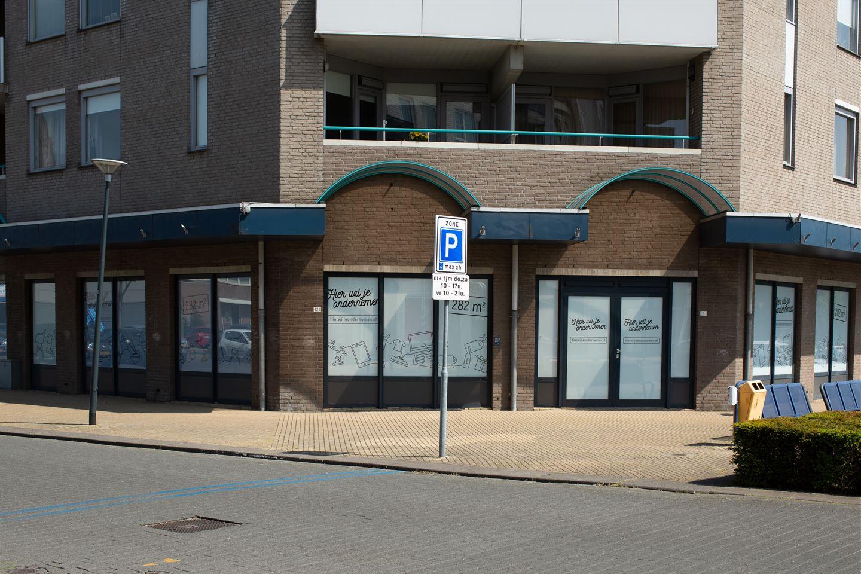 Bekijk foto 2 van Stadhuisplein 121