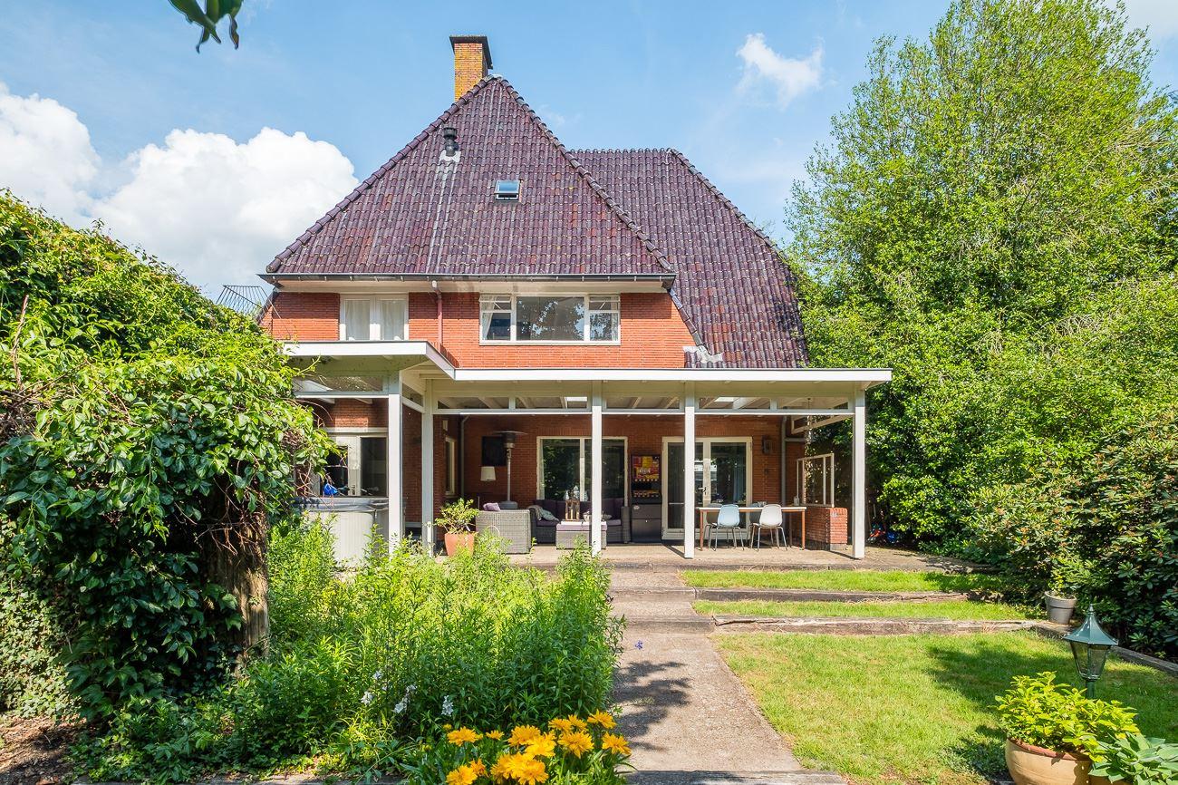 Bekijk foto 1 van Burg.Backxlaan 333