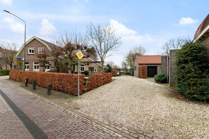 Benedenkerkstraat 48
