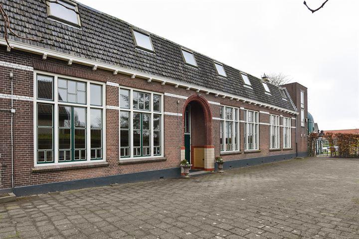 Rijksstraatweg 99 - 101, Ridderkerk