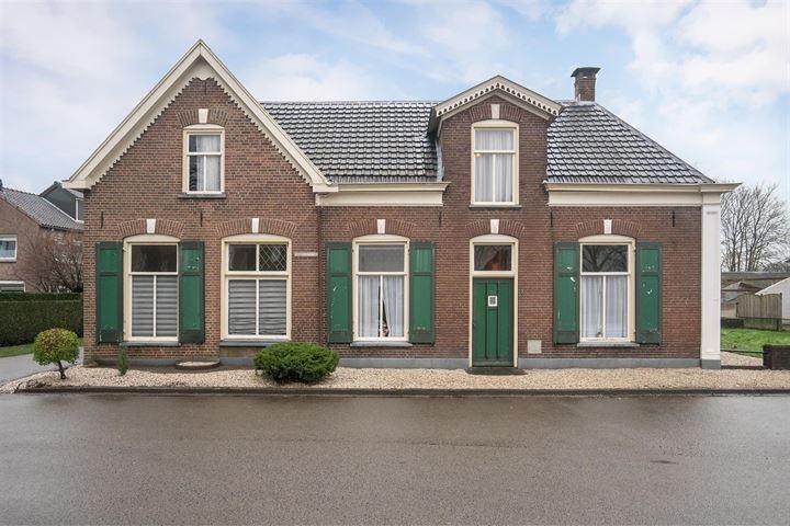 Lagestraat 7