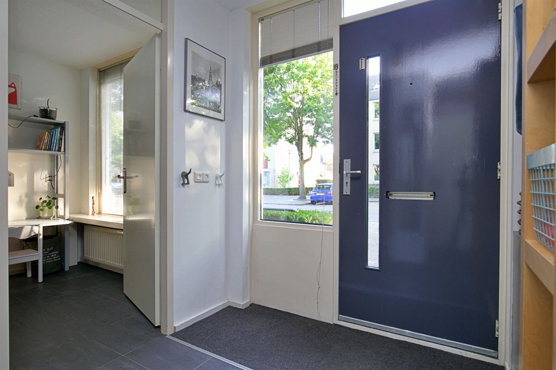 Bekijk foto 4 van J.M. den Uylstraat 12