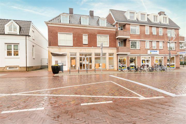 Dorpsstraat 4, Elst (GE)