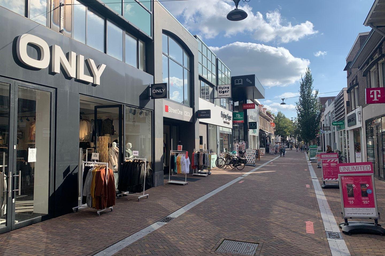 Bekijk foto 2 van Grotestraat 28