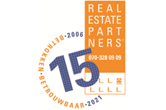 Real Estate Partners BV