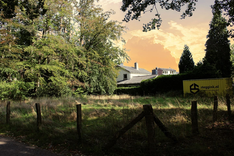 Bekijk foto 5 van Park de Kotten 317 B