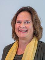 Annemiek Arends (NVM-makelaar)