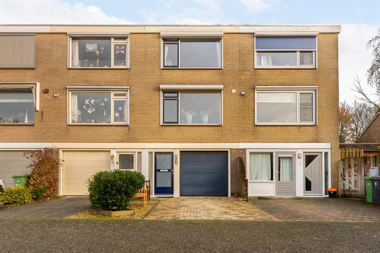 Bekijk foto 1 van Teldersweg 72