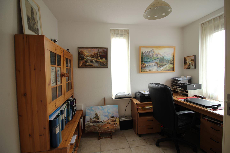 Bekijk foto 5 van Vijverhof 27