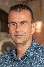 J.K.(Jaap) Woltjer