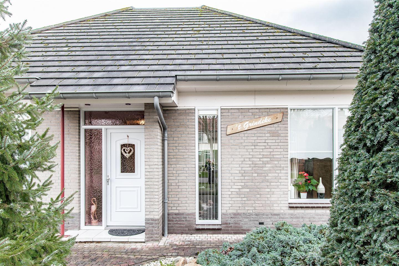 Bekijk foto 2 van Dorpsstraat 72 a
