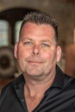 J. (Johan) Heerlijn (Mortgage advisor)