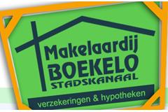 Makelaars & Assurantiekantoor Boekelo