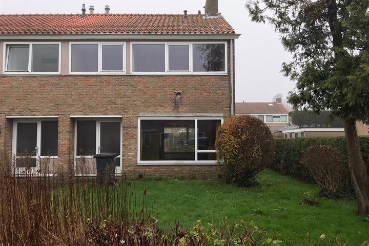 Dr. Colijnstraat 12