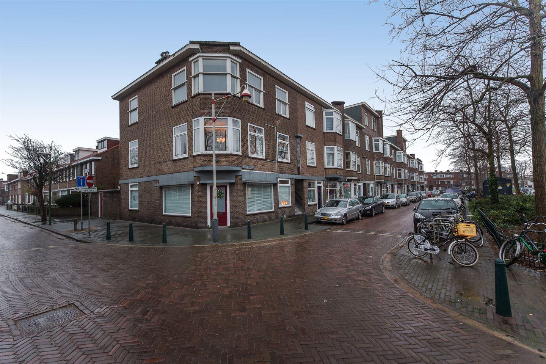 Bekijk foto 4 van Bilthovenselaan 28