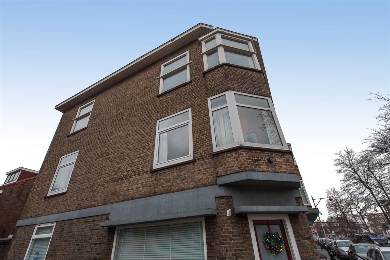 Bekijk foto 5 van Bilthovenselaan 28