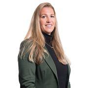 Denise van der Heijden - Vastgoedadviseur
