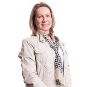 Esther Linssen - Hypotheekadviseur