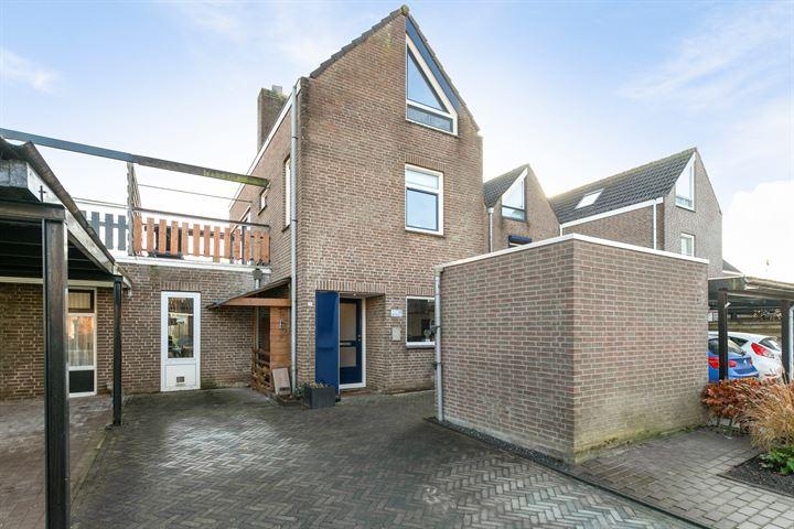Utrechtlaan 19