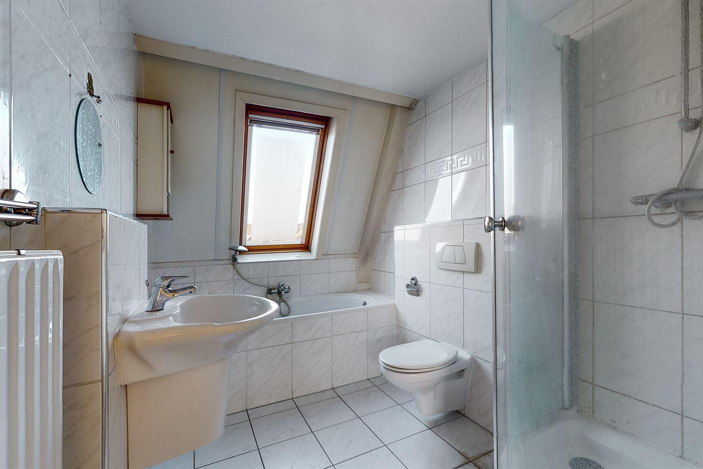 Bekijk foto 5 van Van Nijendaalhof 2