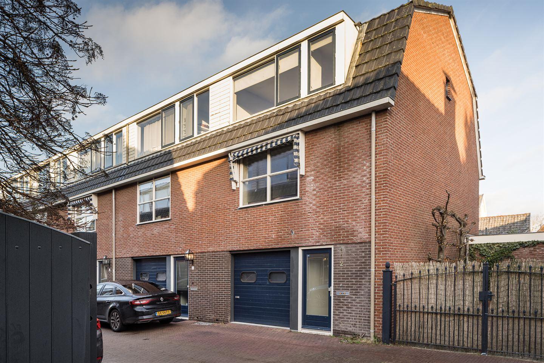 Bekijk foto 1 van Van Nijendaalhof 2