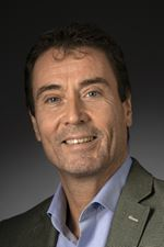 Edwin de Kruyff MRICS REV RT (NVM-makelaar (directeur))