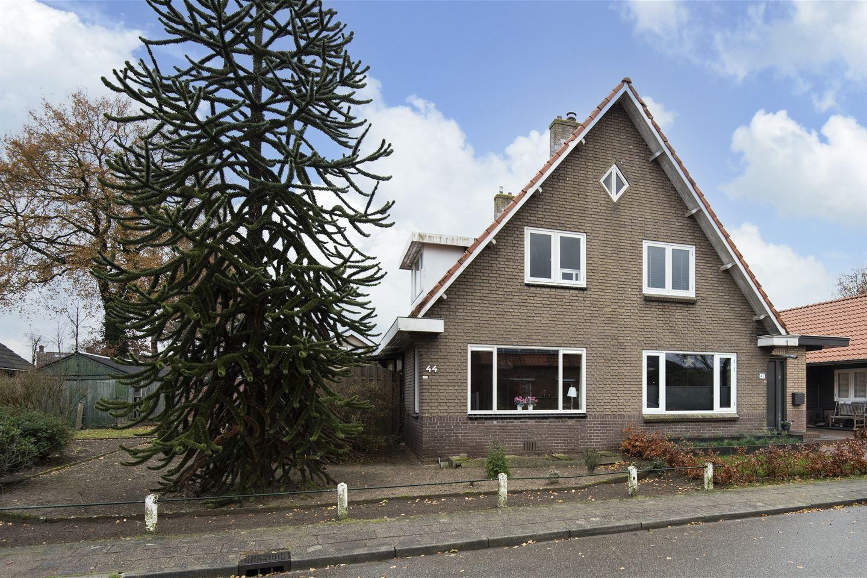 Bekijk foto 3 van Prins Hendrikweg 44