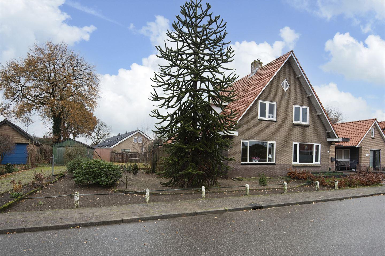 Bekijk foto 4 van Prins Hendrikweg 44