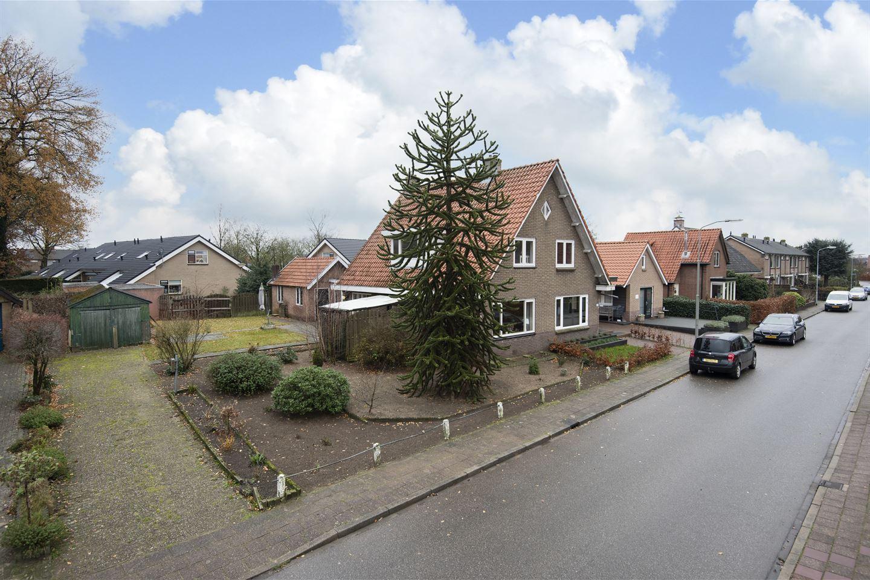 Bekijk foto 1 van Prins Hendrikweg 44