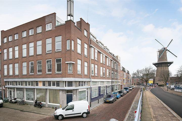 Hoofdstraat 137 D