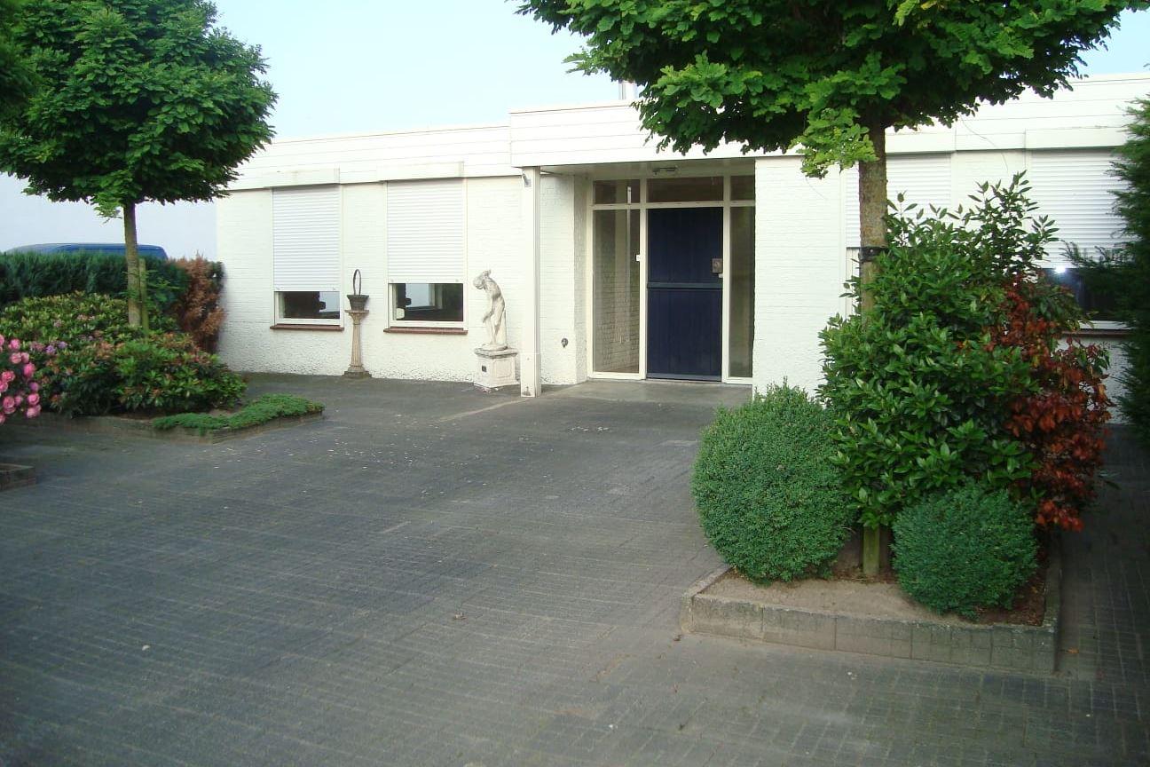 Bekijk foto 2 van Offenbachstraat 163 A