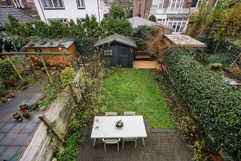 Bekijk foto 2 van Buitenruststraat 38