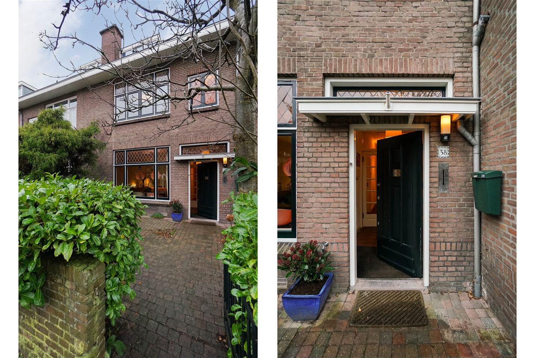 Bekijk foto 4 van Buitenruststraat 38