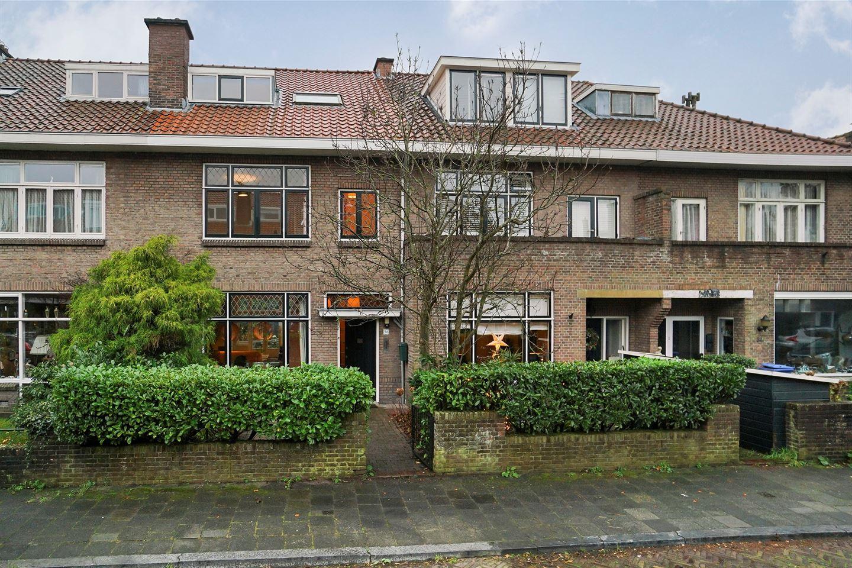 Bekijk foto 3 van Buitenruststraat 38