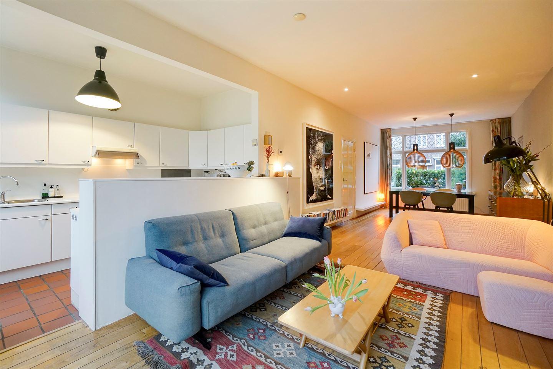 Bekijk foto 5 van Buitenruststraat 38