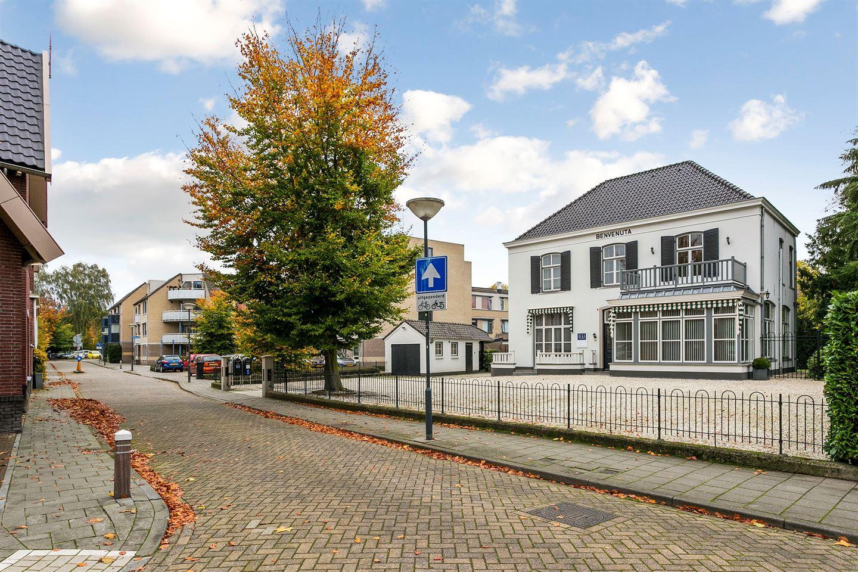 Bekijk foto 2 van Kerkstraat 76
